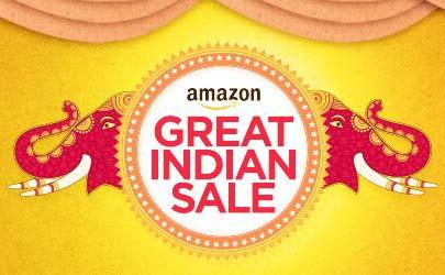 mega-deals-amazon-india-independence